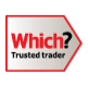 Which Trusted Boiler Installers Plymouth