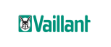 Vaillant Gas Boilers Plymouth