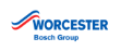Worcester Gas Boilers Plymouth