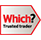 Which trusted traders Plymouth
