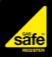Gas Safe Boiler Service Plymouth